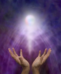 Empath Psychic - Blog post by Looking Beyond Master Psychic Readers. Call 1-800-500-4155 now!