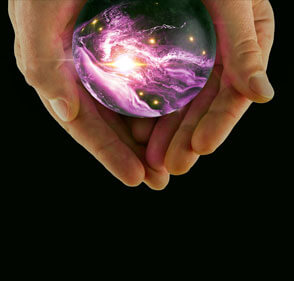 Looking Beyond can help you take a better path into the future, by Looking Beyond Master Psychic Readers. Call 1-800-500-4155 now!