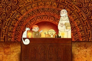secret of kells1