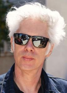 Jim_Jarmusch_Cannes_2013