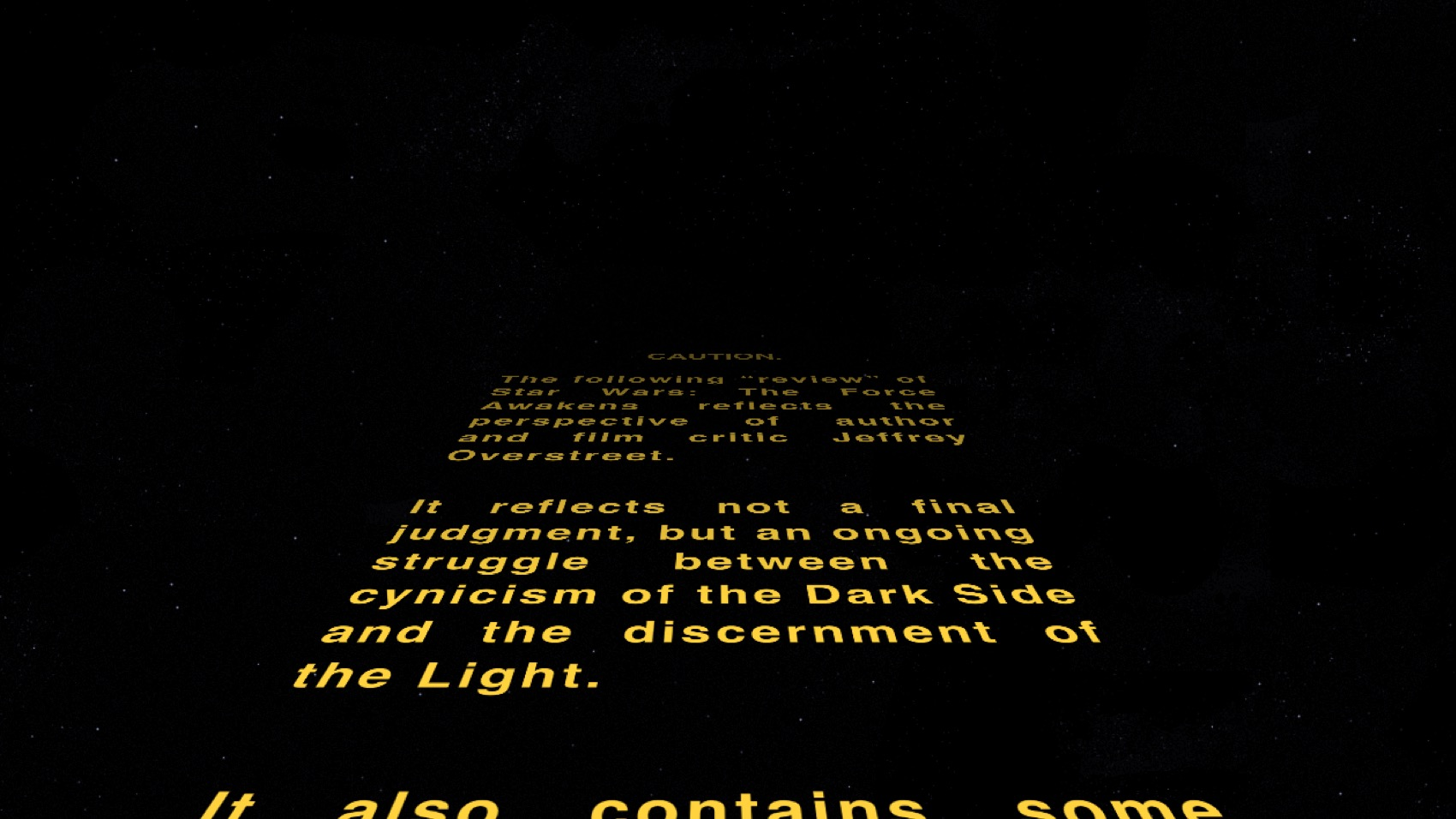 star wars  the force awakens  2015   u2013 looking closer with