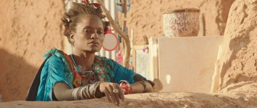 TIMBUKTU_de_Abderrahmane_Sissako_film_still_1