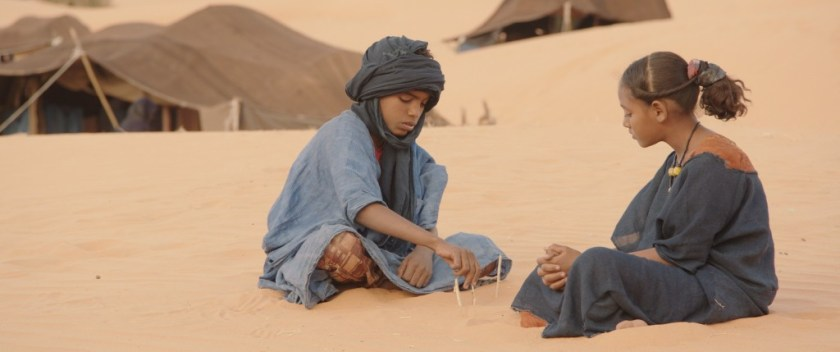 TIMBUKTU_de_Abderrahmane_Sissako_film_still_2