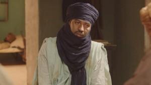 TIMBUKTU_de_Abderrahmane_Sissako_film_still_3