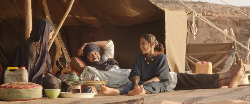 TIMBUKTU_de_Abderrahmane_Sissako_film_still_4