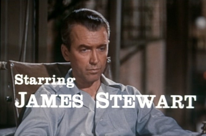James_Stewart_in_Rear_Window_trailer_2