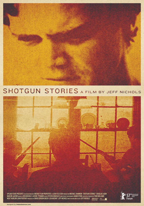 shotgun stories-thumb