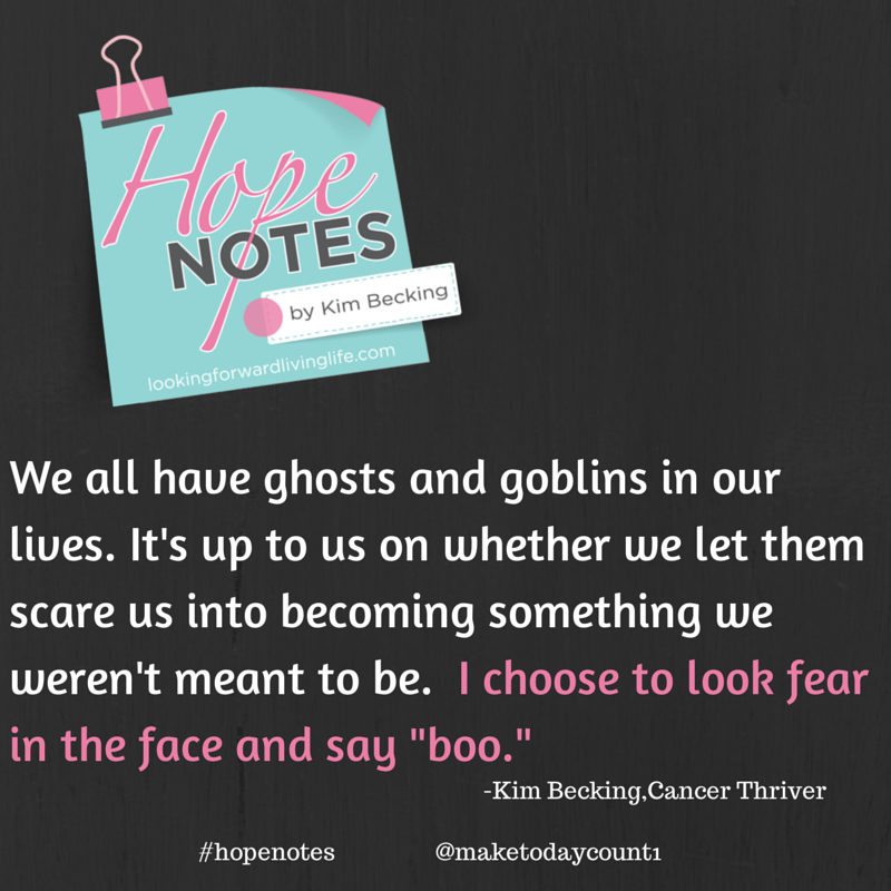 Hope-Notes-Boo