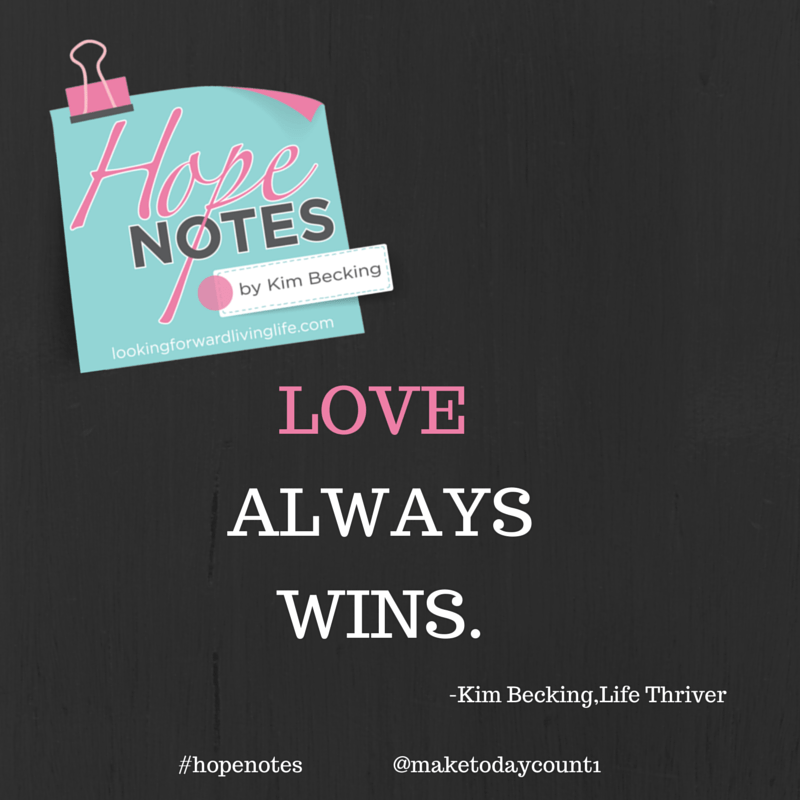 Hope-Notes-Love-Wins