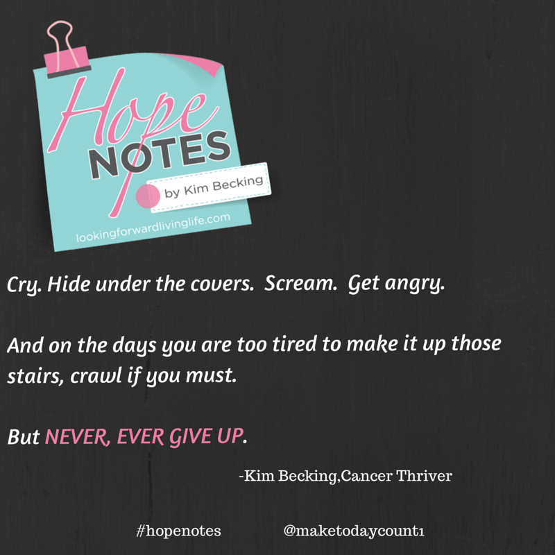 Hope-Notes-Never-Give-Up