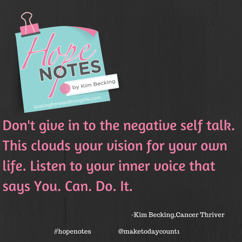 Hope-Notes-You-Can-Do-It