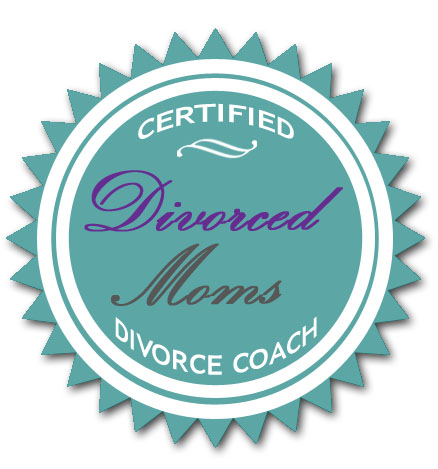 Kim-Becking-Looking-Forward-Living-Life-Certified-Divorce-Coach
