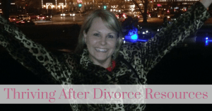 Thriving-After-Divorce-Resources