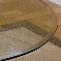 Looking Glass Company - Table Tops