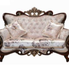 Exchange Old Sofa For New In Chennai Curved Sectional Uk Buy Furniture Online Best Store Bangalore Carving Roman Set 2 Seater Looking Good
