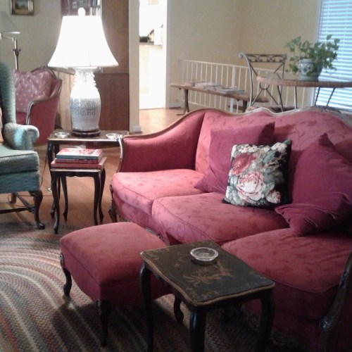 Beautiful Living Room Oversized Chairs Motif - Living Room Designs ...