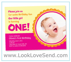Birthday Cards To Make Looklovesend Com