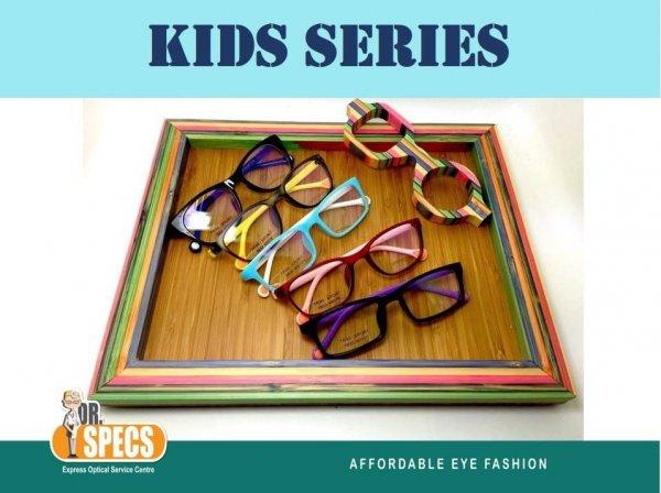 DrSpec Kuantan Parade Sunglasses  eyewear shop in Kuantan