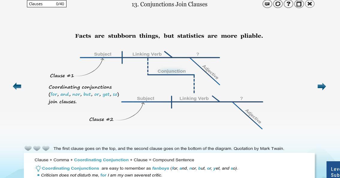 diagramming sentences diagram toyota wiring learn with diagrams online sentence for kids look we grammar practice