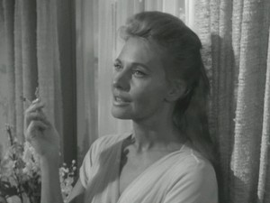 Lola Albright Born July 20 1924  Look Whos Turning  Look Whos Turning