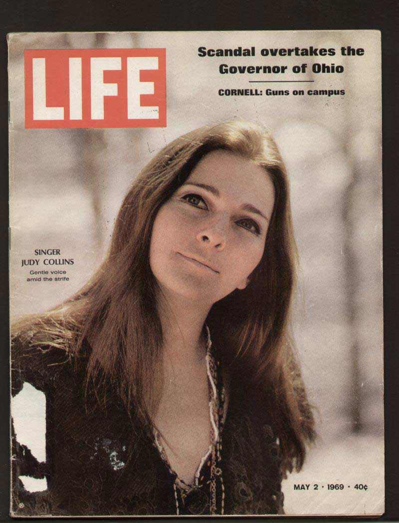 Judy Collins Born May 1 1939 Look Whos Turning Look Whos Turning