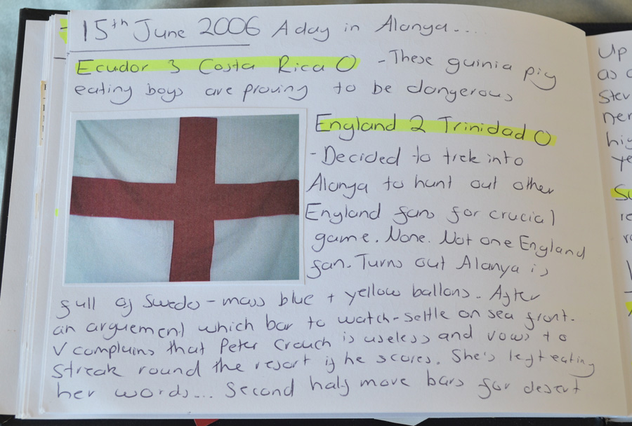 World-Cup-Diary