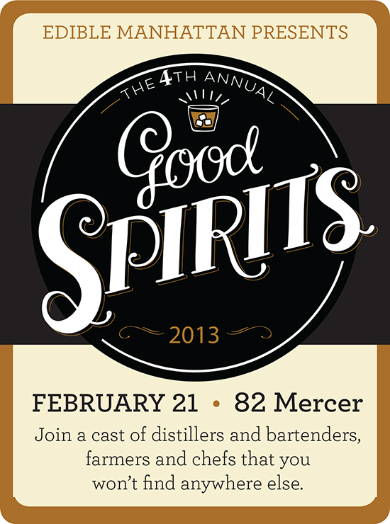 GoodSpirits2013