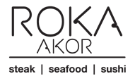RokaAkorChicago