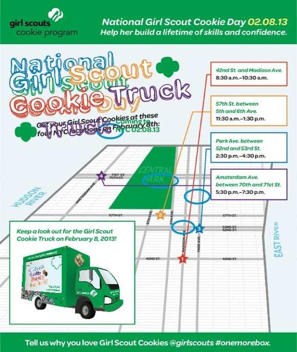 girlscoutscookietruck