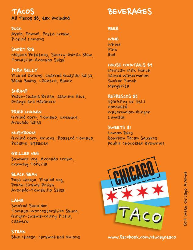 chicagotaco_menu