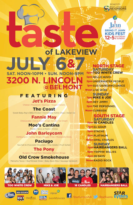 tasteoflakeview2013