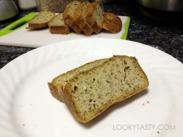 AlmondCoconutBread3