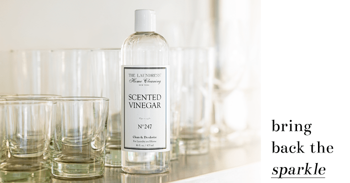 How_to_Clean_Glassware_with_Scented_Vinegar