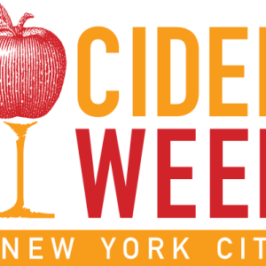Lower East Cider Festival returns this Sunday for cider-centric block party
