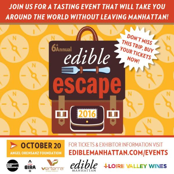 escape-event-brite-780x780-with-5-logos