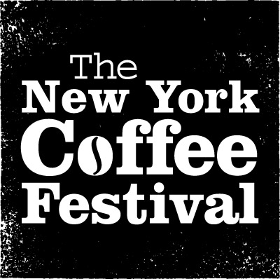 New York Coffee Festival Returns Oct 13th-15th