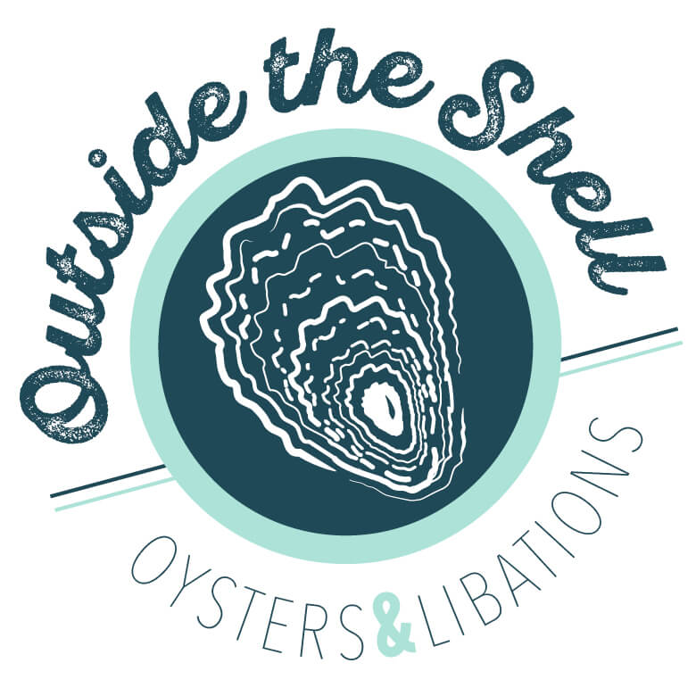 Outside the Shell Event Brings You Oysters and More – Oct 14th