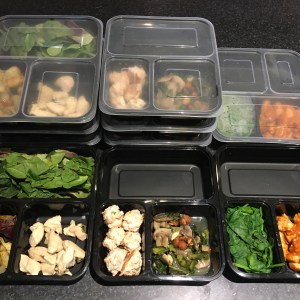 Starter Tips For Successful Meal Prepping
