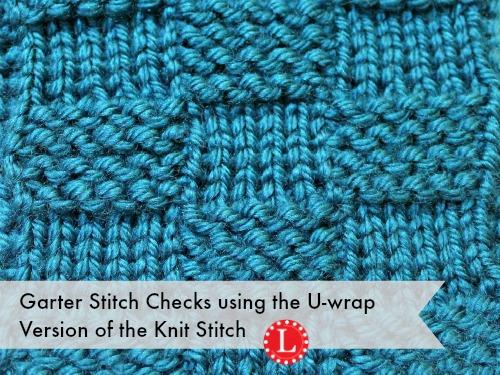 Knifty Knitter Patterns Animals