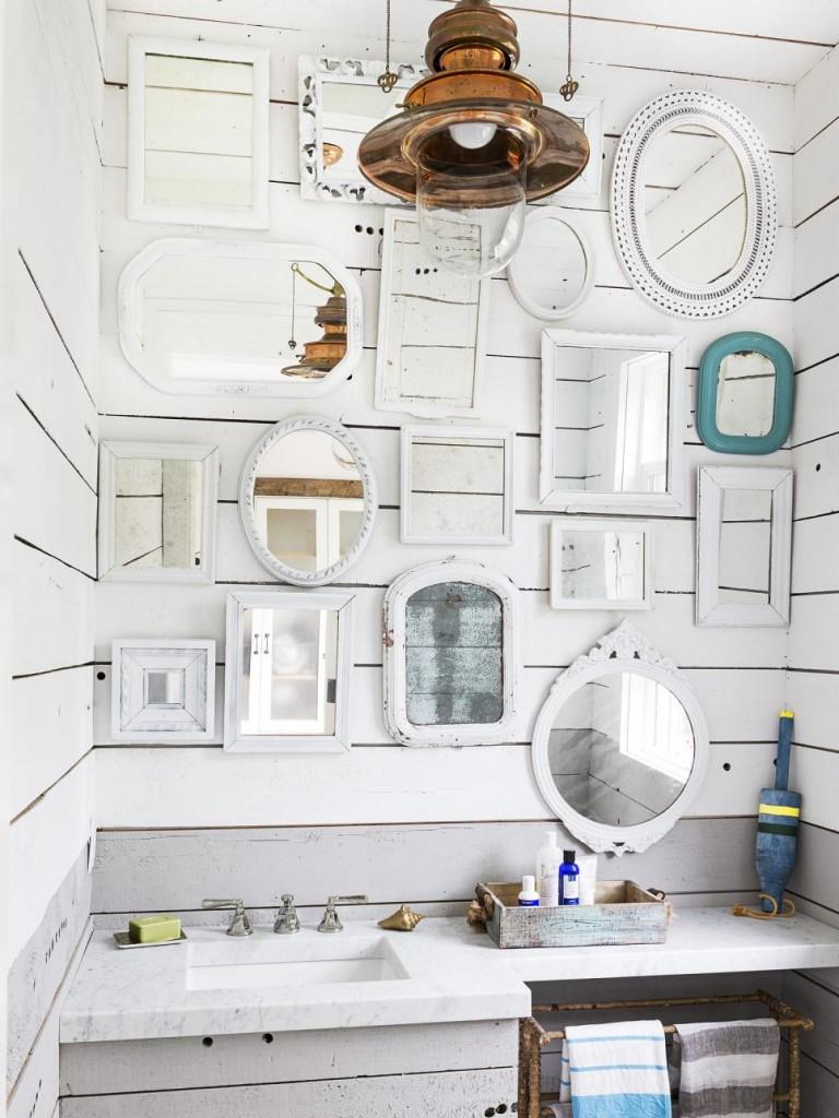 55 Enchanting Neutral Design Ideas  Loombrand