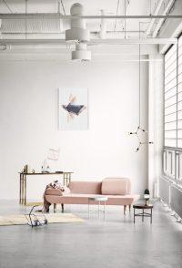 Minimalistic Dream  52 Best Minimal Design Ideas - Loombrand