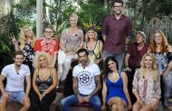 Dschungelcamp 2015: Das große Wiedersehen!