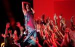 Der Topmodel Song - Musik News Promi Klatsch und Tratsch