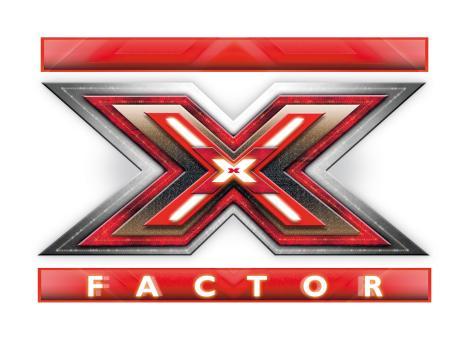"Neue Casting-Show ""X Factor"" startet am 20./21. August bei RTL - TV News"