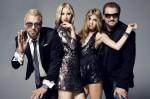 "Comeback Deluxe für ""Ace of Base"" mit neuem Album ""The Golden Ratio"" - Musik News"