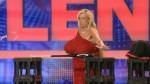 Das Supertalent 2010: Busty Heart liefert Peinlichkeit des Jahres - TV News