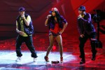 X Factor 2010: Urban Candy in der zweiten Liveshow - TV News