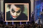 """Heath Ledger in """"The Dark Knight"""" auf ProSieben - TV News"""