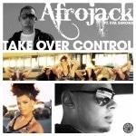 Afrojack - Take Over Control