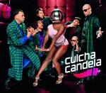 """Culcha Candela veröffentlichen """"Move It"""" aus ihrem Best-Of-Album und die Single """"Shaun das Schaf"""" - Musik News"""